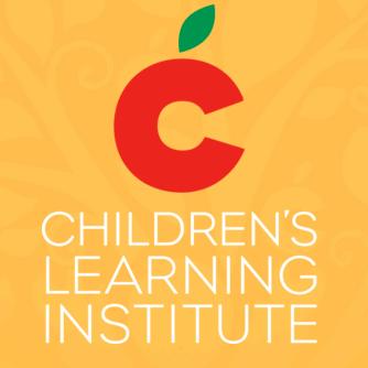 Children's Learning Institute: BEECH