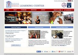 DelValle Institute for Emergency Preparedness