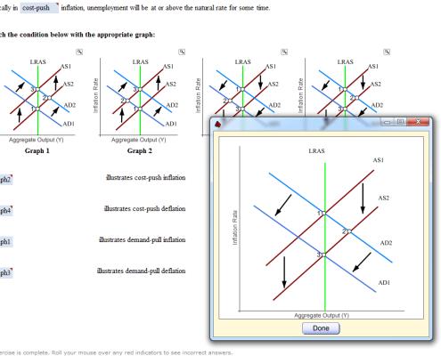 04Mishkin11.23.4.con01-XY-Graphs