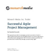 Toolkit_Successful_Agile_Project_Management_Page_1