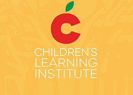 Childrens-Learning-Institute