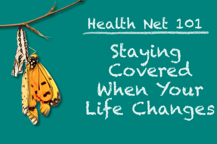 Health Net Education Video Series 2016-2017