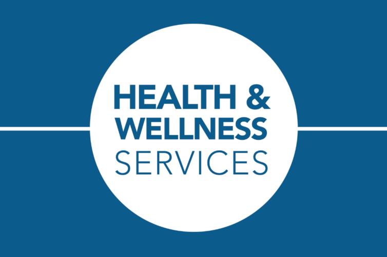 Health Net Employee Assistance Program Training Videos