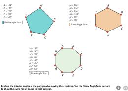 anglepolygons