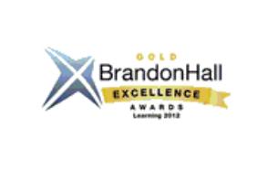 brandon_hall