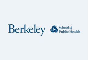 UC Berkeley School of Public Health