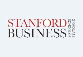 Stanford GSB: Case Study