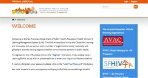 SFDP Health