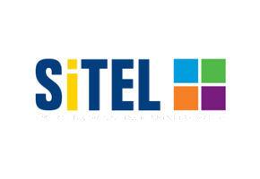 MedStar Health: SiTEL