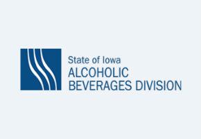 Iowa ABD