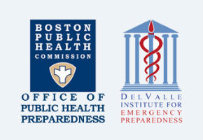 DelValle Institute for Emergency Preparedness
