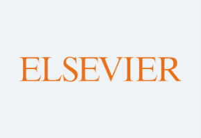 Elsevier Sales Training