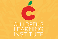 Childrens Learning Institute