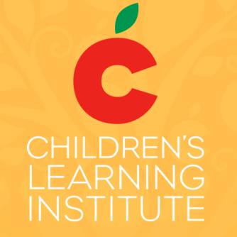 Children's Learning Institute: BEECH