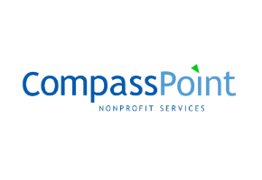 CompassPoint Nonprofit Board Orientation