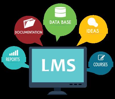 Apa Itu Learning Management System Manfaat Penerapannya