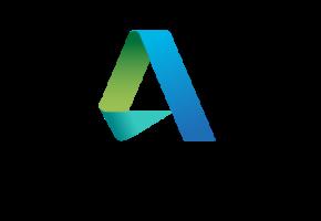 Autodesk: Digital STEAM Workshop