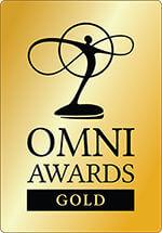 Omni-Awards-Gold-Badge Big