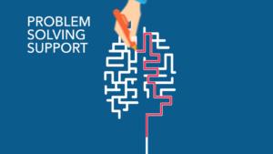 Problem Solving Support
