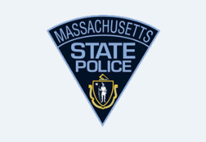 Massachusetts State Police Forensics Group Web-Based Training for Breath Test Operators