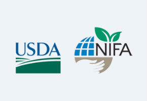 USDA: Innovation Research Grant for MIsavvy