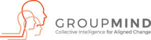 GroupMind Collective Intelligence for Aligned Change