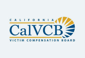 California Victim Compensation Board