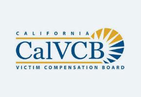 California Victim Compensation Board