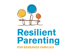 Book Resilient Parenting