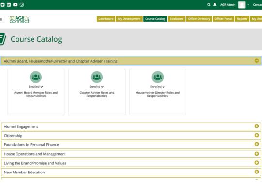 agr_course_catalog