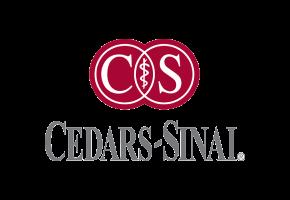 Cedars-Sinai: Gender Identity