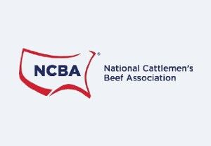 National Cattlemen's Beef Association: Training & Certification Programs