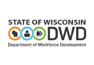 Wisconsin Dept. of Workforce Development