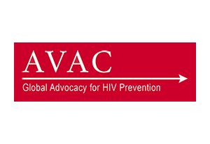 Avac: Engage Platform
