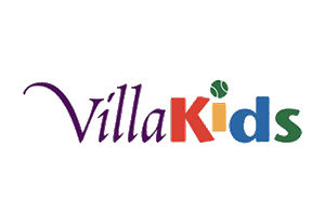 VillaKids: Staff Training