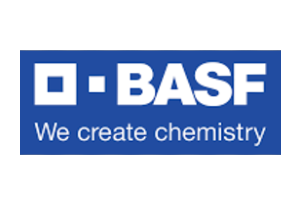 BASF: The Pathfinder Initiative – Discover Your Path to Growth