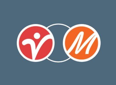 monarch-vivayic-partner-logo