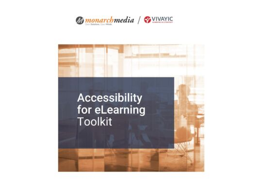accessibilty_for_eLearning_toolkit